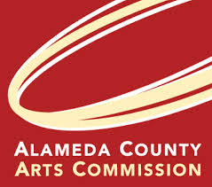 Alameda County Arts Commission