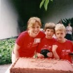 patricia-with-boys-10-year-birthday0001