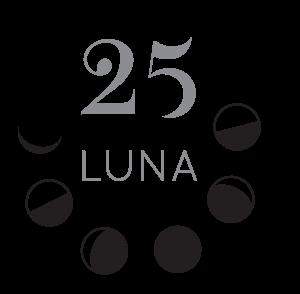 logo_silvgreybla_printhq