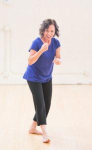 dance_teacher_magazine-24-cropped