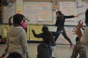 jochelle-perena-at-reach-academy-oakland-by-luna-dance-institute