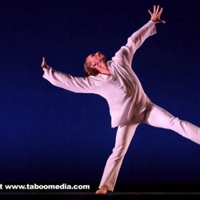Tom-Mayock-dancing