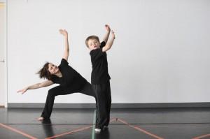 mk victorson_dance_photo