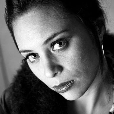 Jochelle-Perena