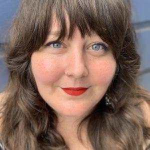 Heather Stockton