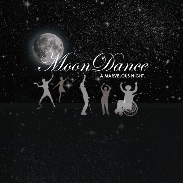 MoonDance_Image Only_page-0001