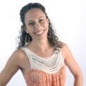 Rosalina Macisco